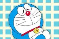 B站和绘梦动画成立新公司 取名为哆啦哔梦