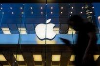福布斯全球最大科技企业:腾讯、富士康挤入前十